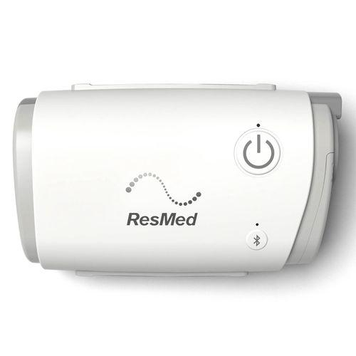 CPAP Automático Portátil AirMini AutoSet – ResMed