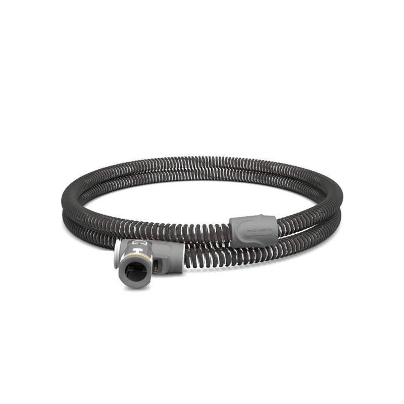 Tubo aquecido ClimateLine Air p/ CPAP AirSense 10 - ResMed