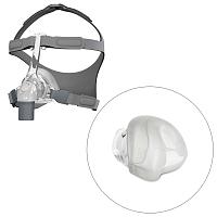 Almofada nasal para máscara Eson - Fisher & Paykel