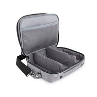 Bolsa de transporte Premium para CPAP AirMini – ResMed