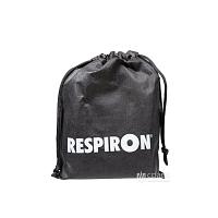 Bolsa Protetora Respiron - NCS