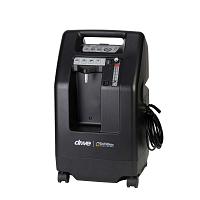 Concentrador de Oxigênio 5LPM - Drive DeVilbiss