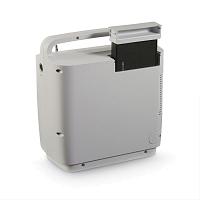 Bateria Portátil SimplyGo - Philips Respironics