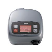 CPAP Apex XT Sense - Apex Medical
