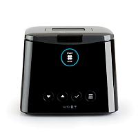 CPAP Automático SleepStyle com umidificador - Fisher & Paykel