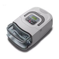 Kit CPAP Básico Resmart com Umidificador - BMC