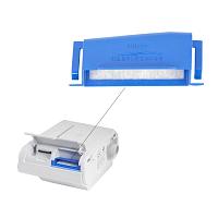 Filtro reutilizável para CPAP/BiPAP DreamStation Philips Respironics (1 UN)