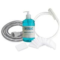 Kit Higiene & Manutenção para CPAP / VPAP S9 e AirSense 10 ResMed