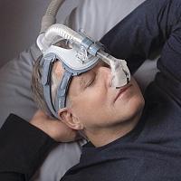 Máscara nasal ComfortLite 2 - Philips Respironics