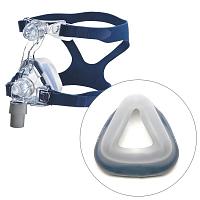 Almofada em Gel para máscara Mirage SoftGel e Mirage Activa LT  - ResMed
