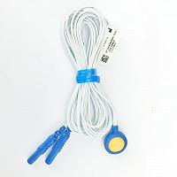 Sensor de Ronco Microfone Pro-Tech - Philips Respironics