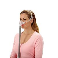 Máscara nasal Swift FX Nano Feminina - ResMed