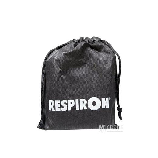 Bolsa Protetora Respiron - NCS 2