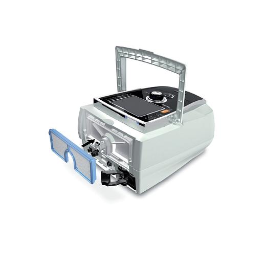 Filtro original para Ventilador Stellar 100 ou 150 - Resmed