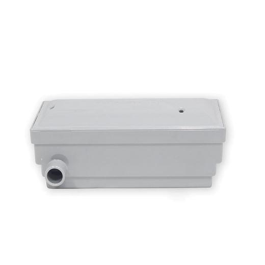 Filtro de entrada de ar para concentrador de Oxigênio EverFlo