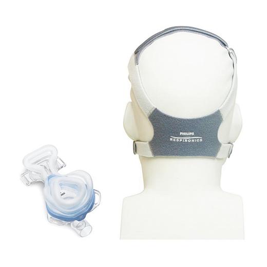 Fixador (arnês) original EasyLife - Philips Respironics