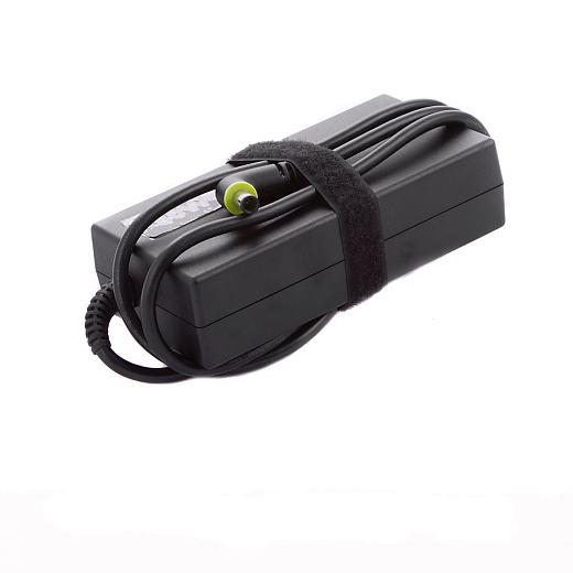 Fonte de energia 80W CPAP e BiPAP DreamStation - Philips Respironics