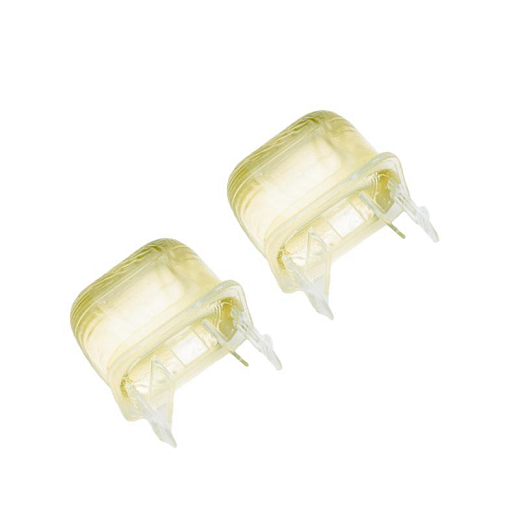 Kit Espaçador de testa em gel para máscara ComfortClassic Philips Respironics 1002464