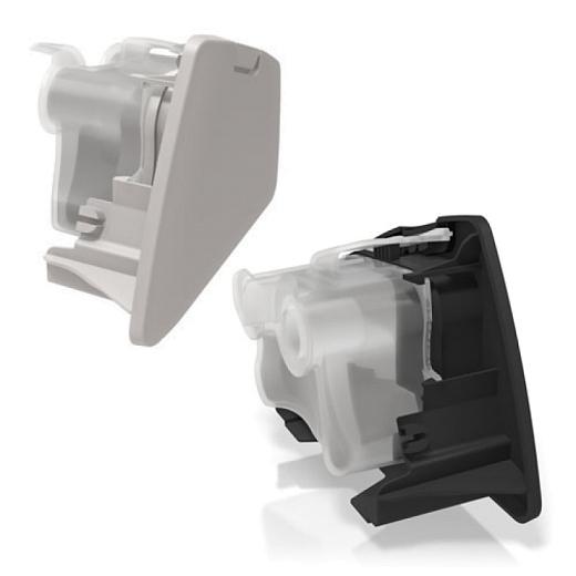 Tampa para usar CPAP sem umidificador, linha AirSense10, AirStart 10 e AirCurve 10 - ResMed