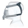 Máscara oronasal iVolve F2 - BMC