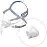 Almofada para máscara nasal AirFit N10 - ResMed