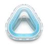 Almofada em Gel para máscara nasal ComfortGel Blue - Philips Respironics 2