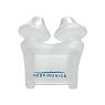 Almofada Pillow Cushion para máscara OptiLife Philips Respironics
