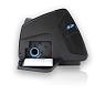 CPAP AirSense 10 Elite com Umidificador - ResMed