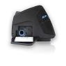 Kit CPAP AirSense 10 Elite com Umidificador + Máscara facial Mirage QuattroKit CPAP AirSense 10 Elite com Umidificador + Máscara facial Mirage Quattro
