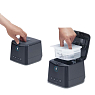 CPAP Automático Sleepstyle da Fisher & Paykel