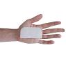 Kit anual de filtro CPAP RESmart BMC