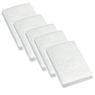 Kit Higiene & Manutenção para CPAP / VPAP S9 e AirSense S10 ResMed