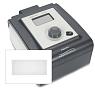 Filtro Ultrafino Original CPAP BiPAP Philips Respironics 1063096 4