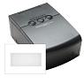 Filtro Ultrafino Original CPAP BiPAP Philips Respironics 1063096 5
