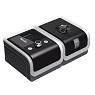 Kit CPAP básico RESmart GII com Umidificador - BMC