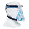 Máscara facial ComfortGel Blue Full - Philips Respironics 2