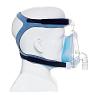 Máscara facial ComfortGel Blue Full - Philips Respironics 3