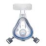 Máscara facial ComfortGel Blue Full - Philips Respironics 7