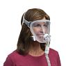 Fixador (arnês) original para máscaras FitLife e Performax - Respironics