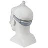 Kit CPAP EcoStar + Máscara nasal DreamWear