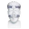 Máscara nasal Mirage FX - ResMed