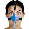 Máscara nasal Sleep Weaver Azul - Circadiance