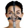 Máscara nasal Sleep Weaver Camufagem - Circadiance