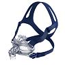 Fixador (arnês) original para máscara Mirage Liberty - Resmed