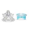 Almofada em Gel para máscara nasal ComfortGel Blue - Philips Respironics 3