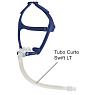 Tubo curto para máscara Swift LT - ResMed 4