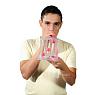 Incentivador Respiratório Respiron Athletic 3 - NCS 3
