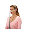 Máscara nasal Swift FX Nano Feminina ResMed