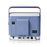 Ventilador mecanico BiPAP  Trilogy100 - Philips Respironics 5