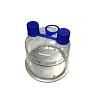 Câmara de água Umidificador HC150 - Fisher & Paykel 1